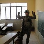 DSC00231 Torres in School House w- MWD 3-2010